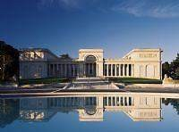 Legion of Honor building