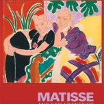 Matisse and San Francisco
