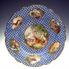 The Bowles Collection of 18th-Century English and French Porcelain