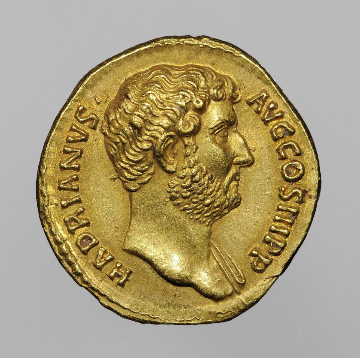 the roman empire highlights All roads lead to rome the center of the world, as was globally considered from  the roman empire's time until the middle ages, is one of.