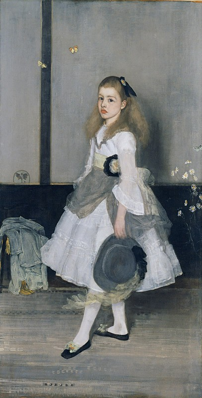 Musee D Orsay Free Audio Tour Online