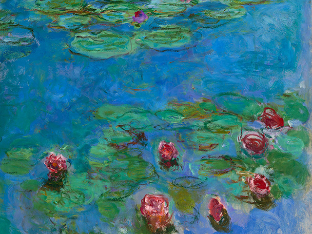 Monet: The Early Years | Legion of Honor
