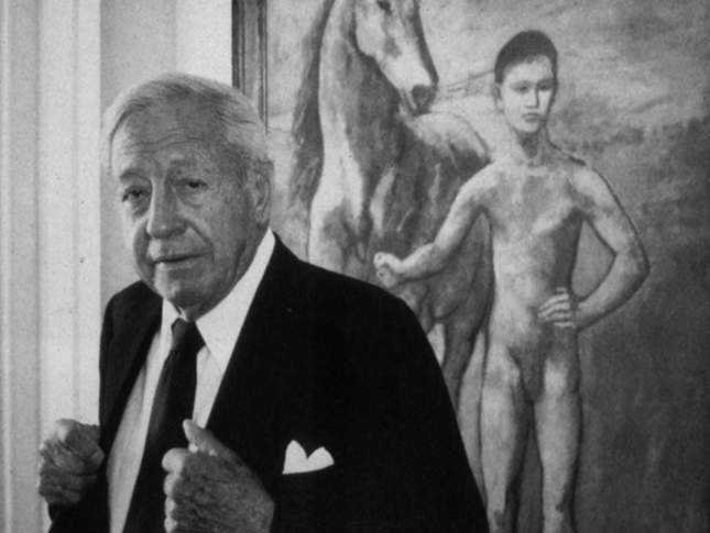 Picasso_Paley