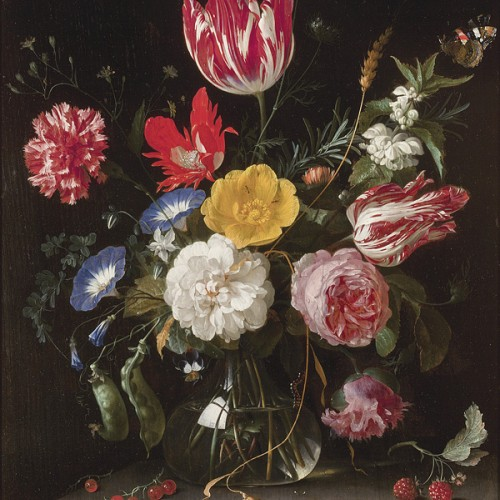 Dutch And Flemish Masterworks From The Rose Marie And Eijk Van Otterloo Collection Legion Of Honor