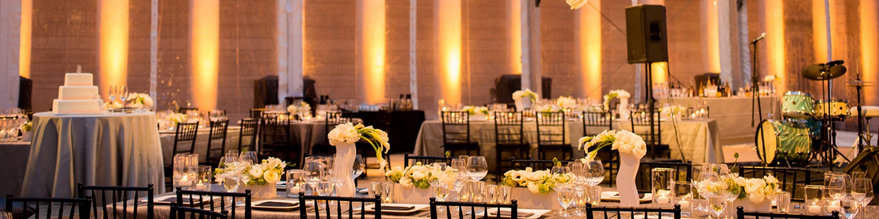 Wedding Private Event Rental Spaces Legion Of Honor